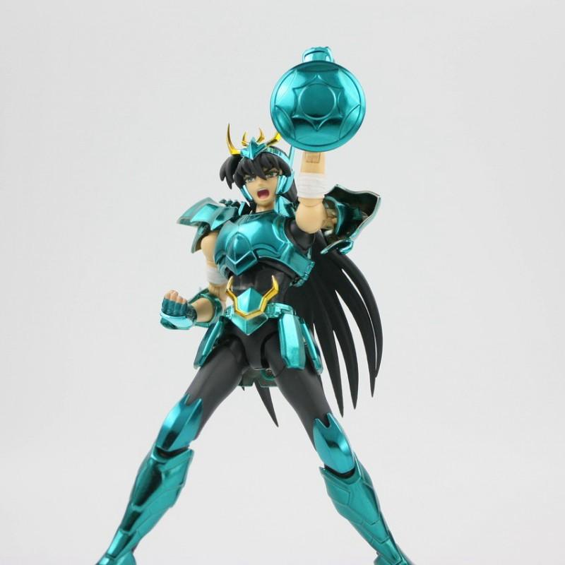 Great Toys Ver.3 EX (Bronze V3 EX non officielles) Great_13
