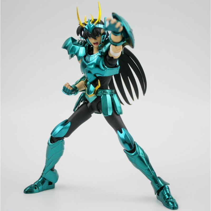 Great Toys Ver.3 EX (Bronze V3 EX non officielles) Great_14