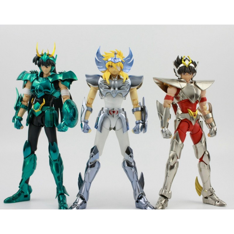 Great Toys Ver.3 EX (Bronze V3 EX non officielles) Great_16