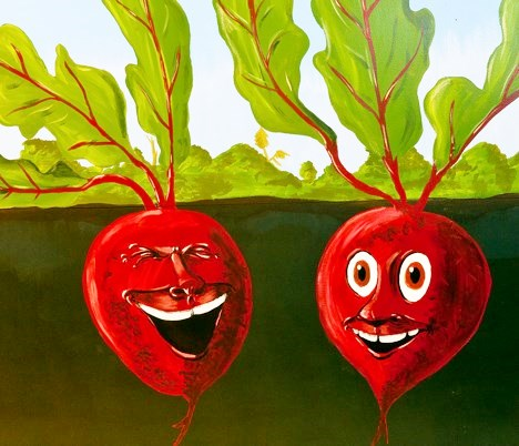 Images fruits et légumes en délires  - Page 20 Better10
