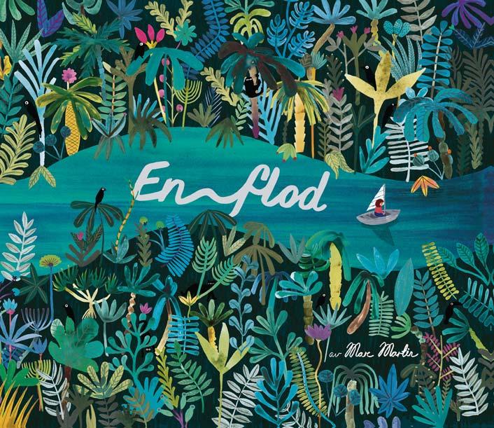 On flood à gogo  - Page 28 Oms_en10