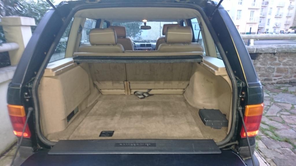 Nouveau dans la famille des Range Rover  P38 Dsc_0010