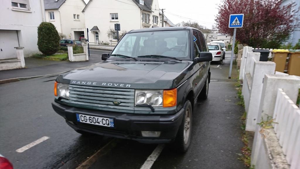 Nouveau dans la famille des Range Rover  P38 Dsc_0217