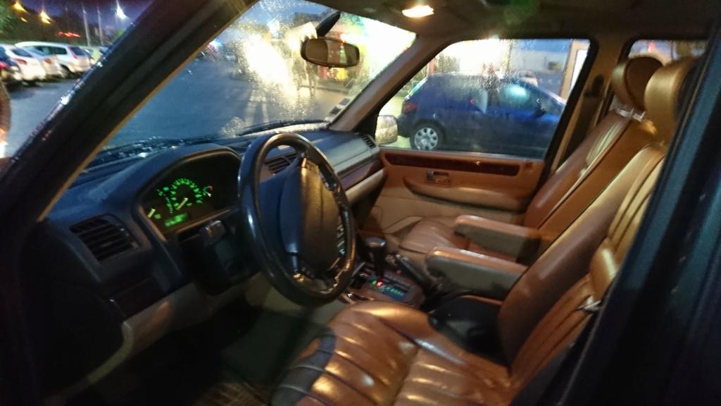 Nouveau dans la famille des Range Rover  P38 Dsc_0218