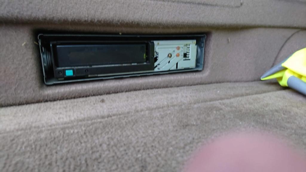 Nouveau dans la famille des Range Rover  P38 Dsc_0219