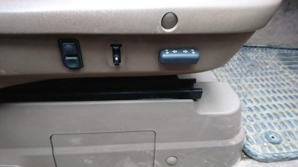 Nouveau dans la famille des Range Rover  P38 Dsc_0220