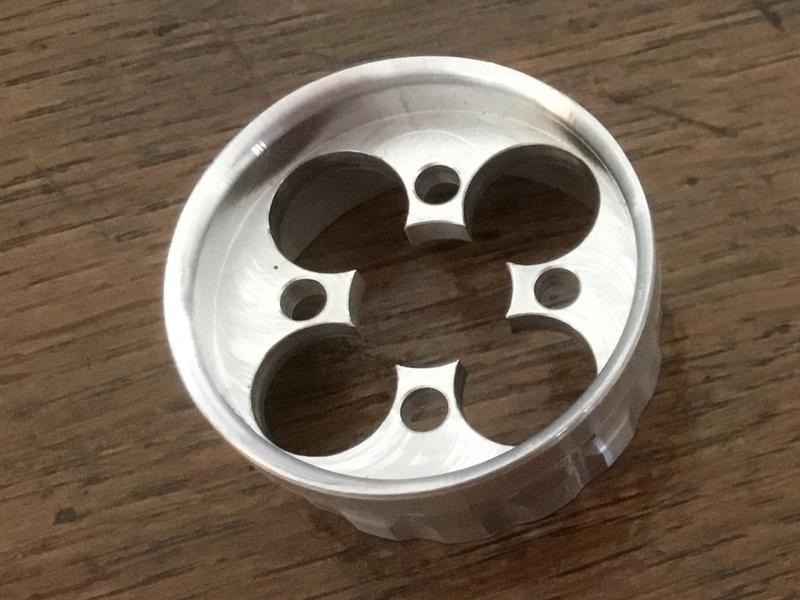 Flasques moteur pour F5J diamètre 32mm Img_0014