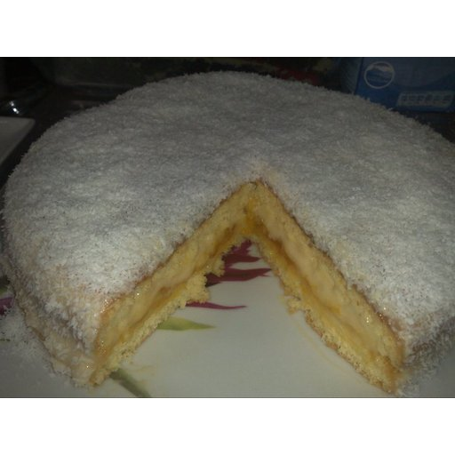 Gâteaux et Cupcake - Partage de recettes, idées Mont_b10