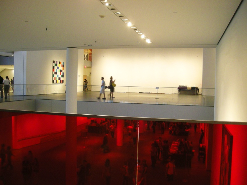 Have you been to New-York ? Moma10