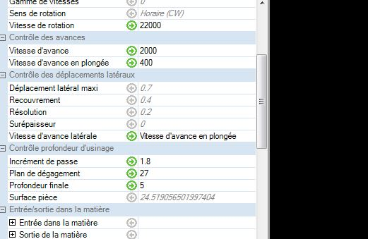 [Cambam - Plugin] Quelques plugins utiles - Page 7 Captur17