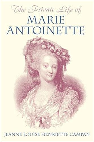 Les biographes de la princesse de Lamballe - Page 3 41caqy10