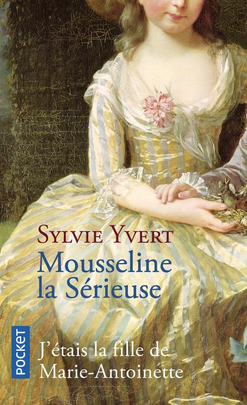 Bibliographie sur Madame Royale et la duchesse d'Angoulême - Page 3 97822610