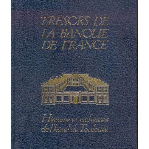 L'hôtel de Toulouse, demeure du duc de Penthtièvre et de la princesse de Lamballe, Paris - Page 2 Collec10