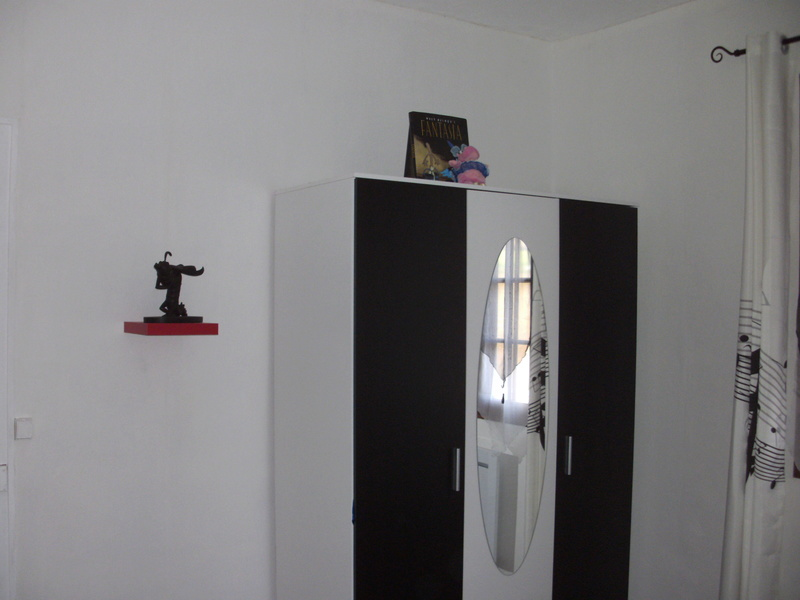 Ma chambre à coucher Fantasia Pict4312