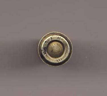 cartouche 8mm 92 plus courte Image010