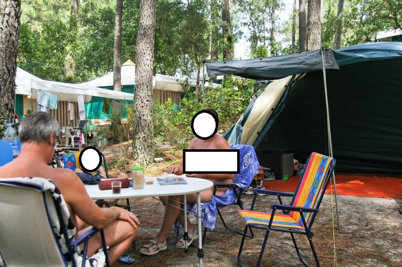 Camping naturiste Arna10