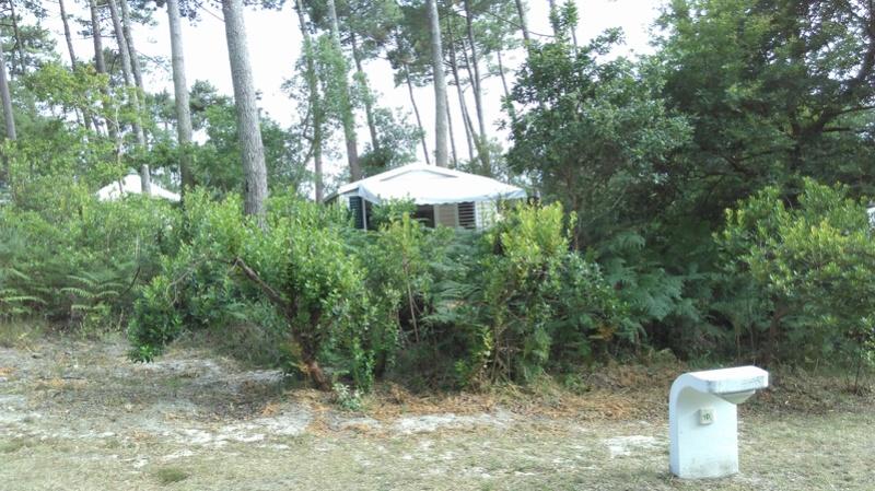 Camping naturiste Imag0212