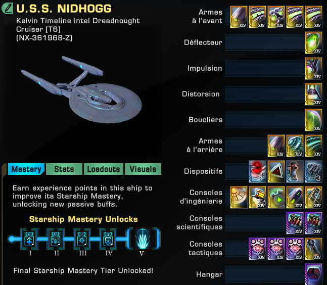 Tank - USS NIDHOGG version Ingé Tank Uss_ni12