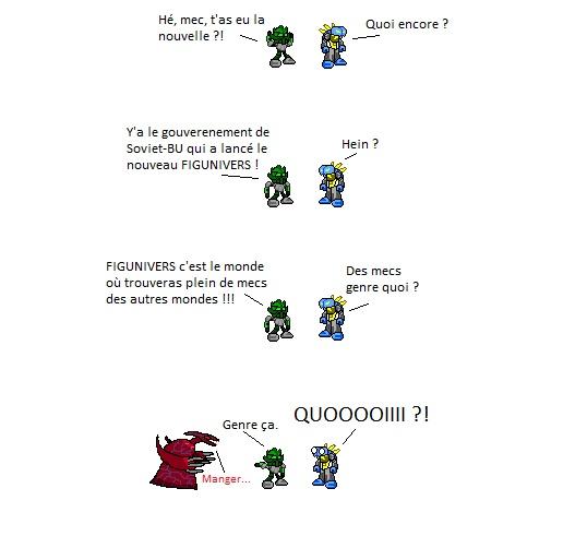 [Blog] TS Créations graphiques - Page 12 Pixel_10