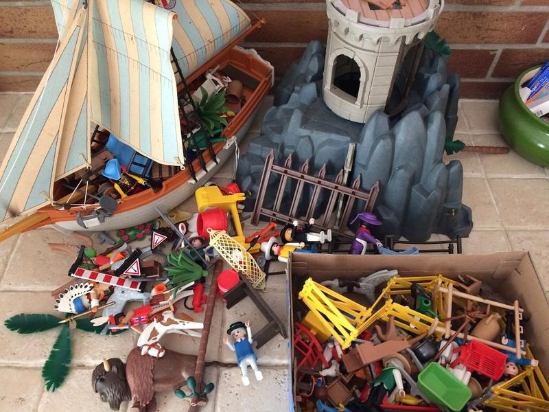 Trouvailles en Brocante, Bourse Aux jouets, Vide Greniers ... Img_0510