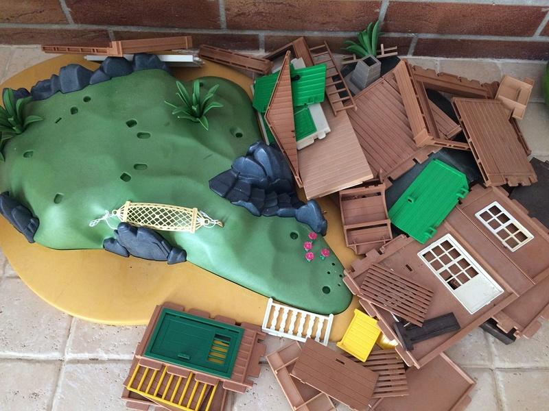 Trouvailles en Brocante, Bourse Aux jouets, Vide Greniers ... Img_0512