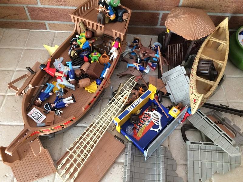 Trouvailles en Brocante, Bourse Aux jouets, Vide Greniers ... Img_0514