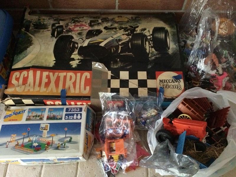 Trouvailles en Brocante, Bourse Aux jouets, Vide Greniers ... - Page 11 Img_0726