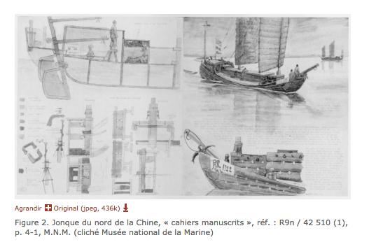 """Jonque """" RED DRAGON"""" Kit AL au 1/60° - Page 4 Captu104"""