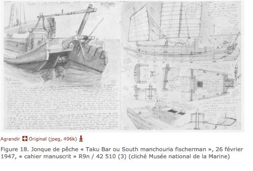 """Jonque """" RED DRAGON"""" Kit AL au 1/60° - Page 4 Captu105"""