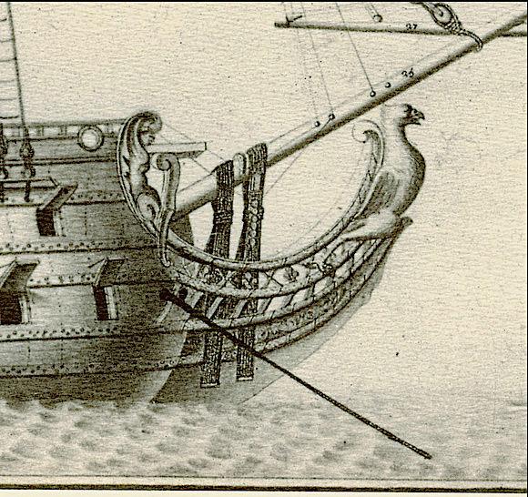 Le Phenix de Heller au 1/150°  Captu110