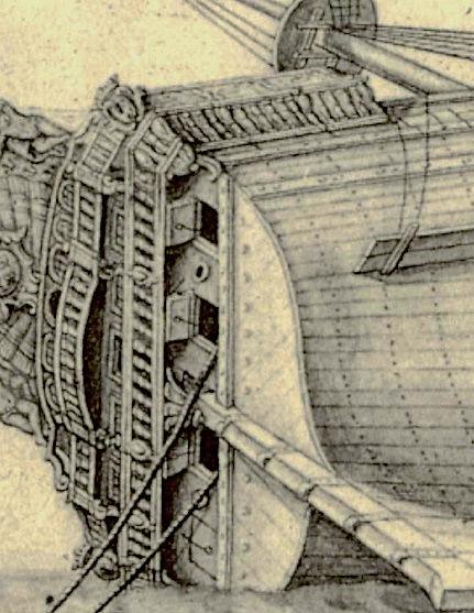 Le Phenix de Heller au 1/150°  Captu111