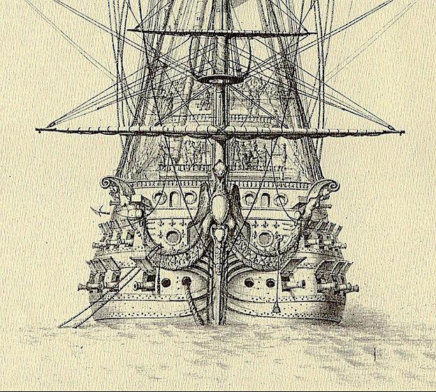 Le Phenix de Heller au 1/150°  Captu112