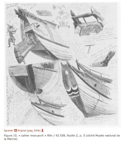 """Jonque """" RED DRAGON"""" Kit AL au 1/60° - Page 4 Captu211"""