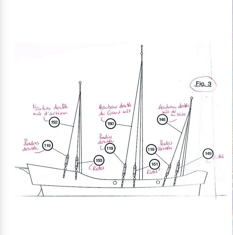 """Jonque """" RED DRAGON"""" Kit AL au 1/60° - Page 5 Captu232"""