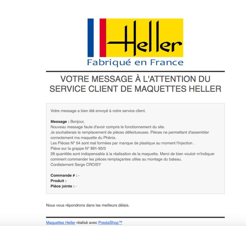 Le Phenix de Heller au 1/150°  Captur56