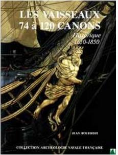 Le Phenix de Heller au 1/150°  - Page 3 Captur69