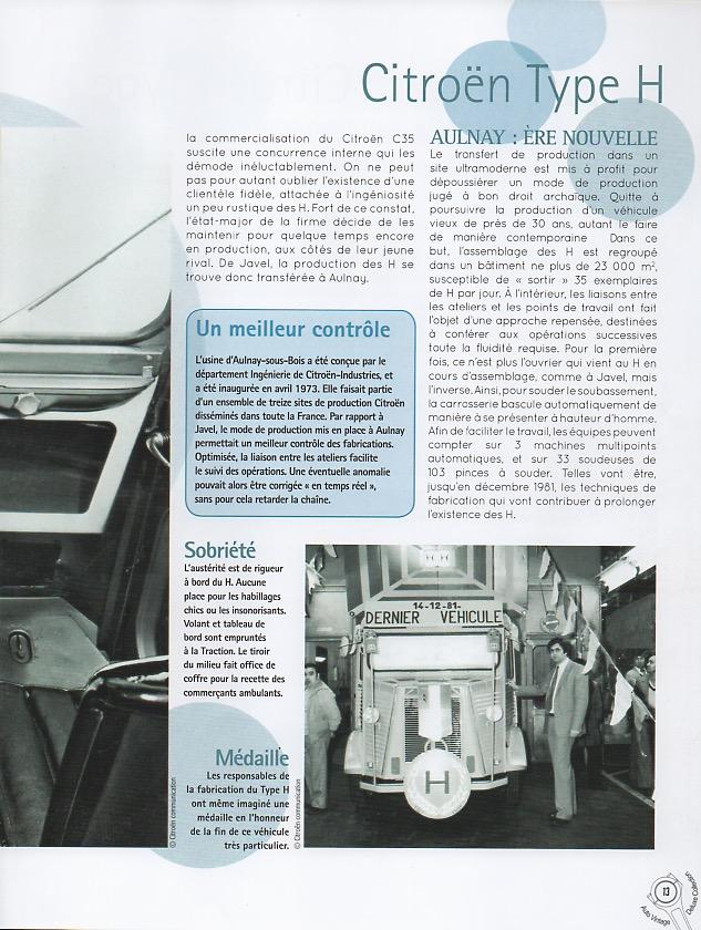 Auto Vintage 1/24 ° - Page 4 Citoeu17