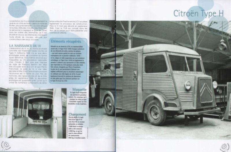Auto Vintage 1/24 ° - Page 4 Citoeu19