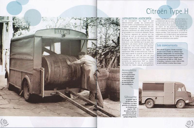 Auto Vintage 1/24 ° - Page 4 Citoeu20