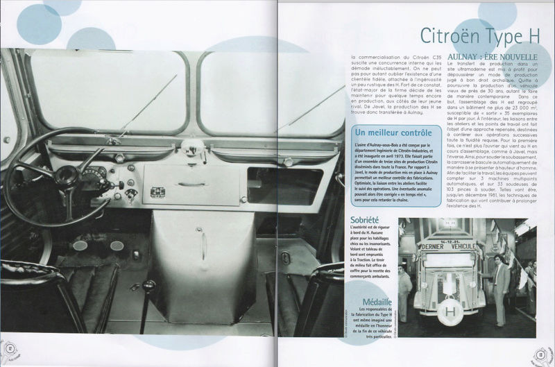 Auto Vintage 1/24 ° - Page 4 Citoeu21