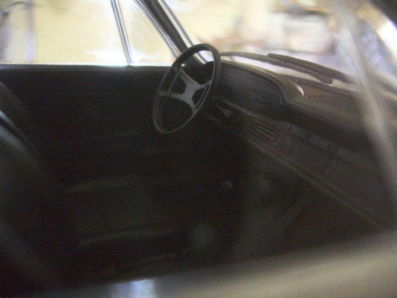 Auto Vintage 1/24 ° - Page 4 P1240433