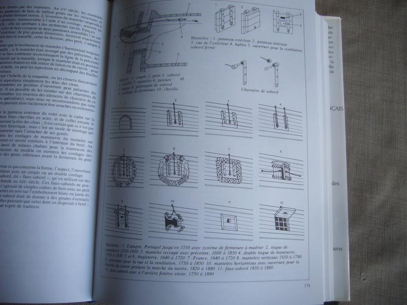 Le Phenix de Heller au 1/150°  - Page 3 P1260031