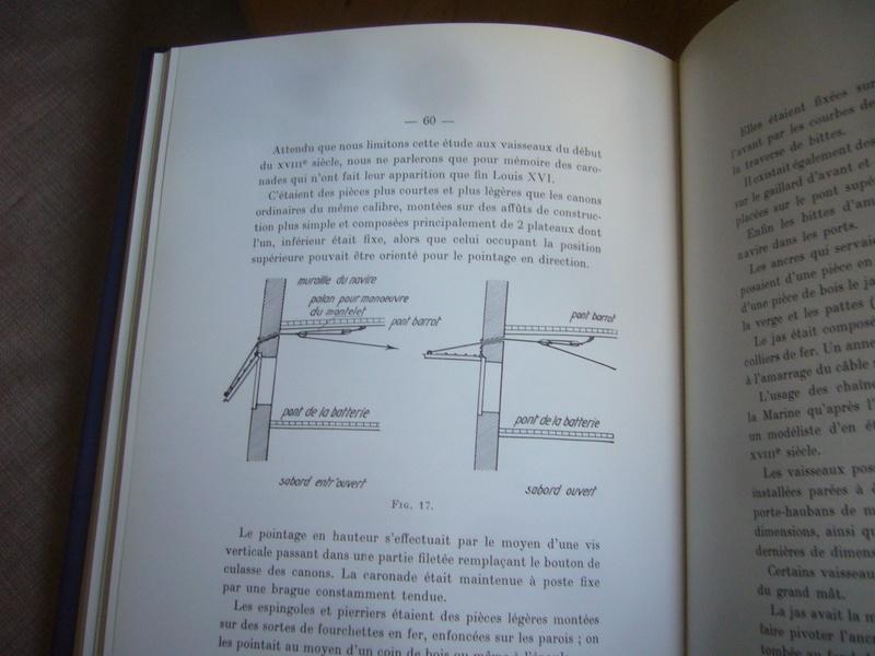 Le Phenix de Heller au 1/150°  - Page 3 P1260032