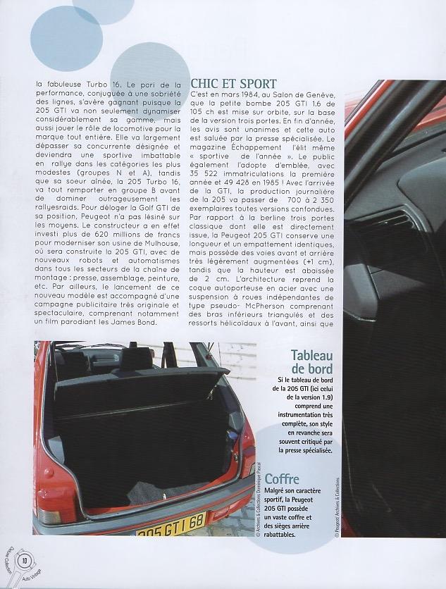 Auto Vintage 1/24 ° - Page 3 Peugeo17
