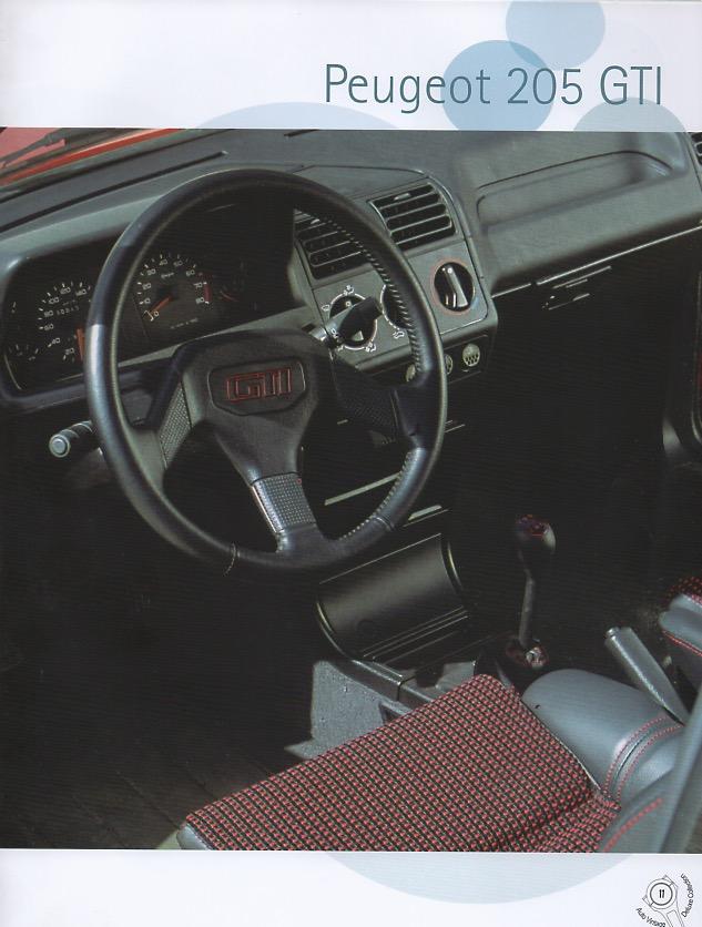 Auto Vintage 1/24 ° - Page 3 Peugeo19