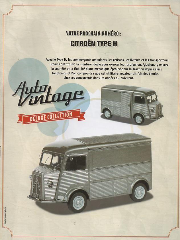 Auto Vintage 1/24 ° - Page 3 Peugeo22