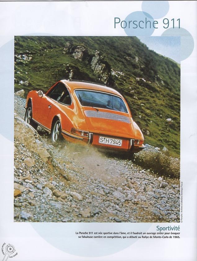 Auto Vintage 1/24 ° - Page 4 Porsch18