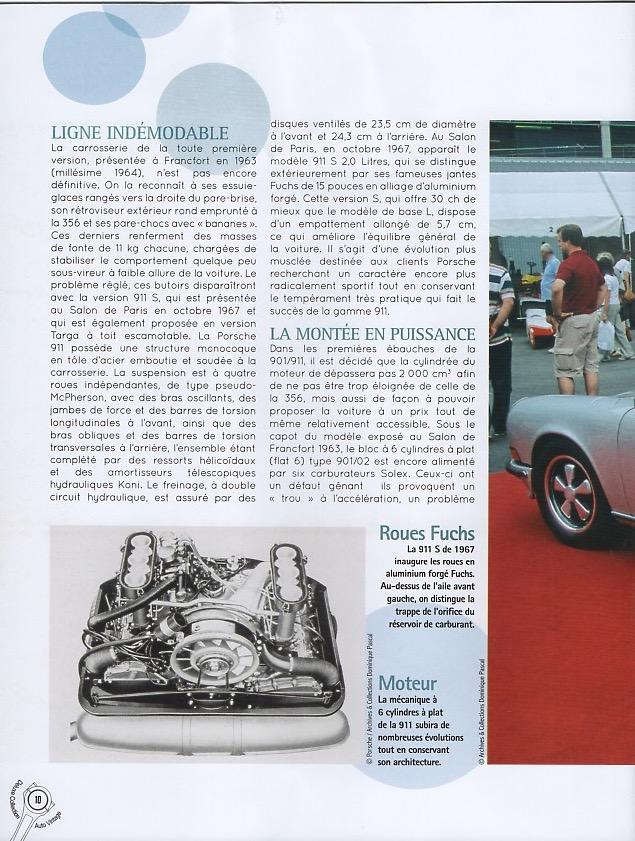 Auto Vintage 1/24 ° - Page 4 Porsch20
