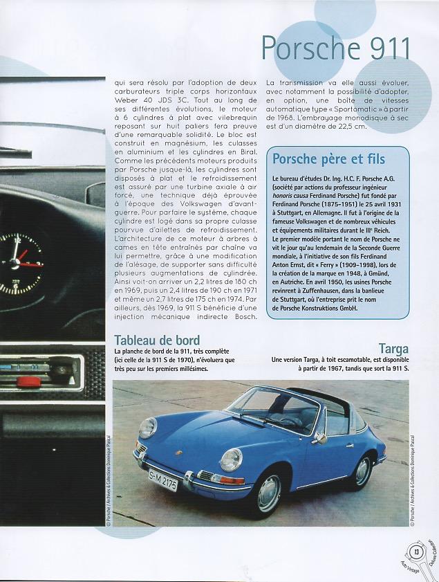 Auto Vintage 1/24 ° - Page 4 Porsch21