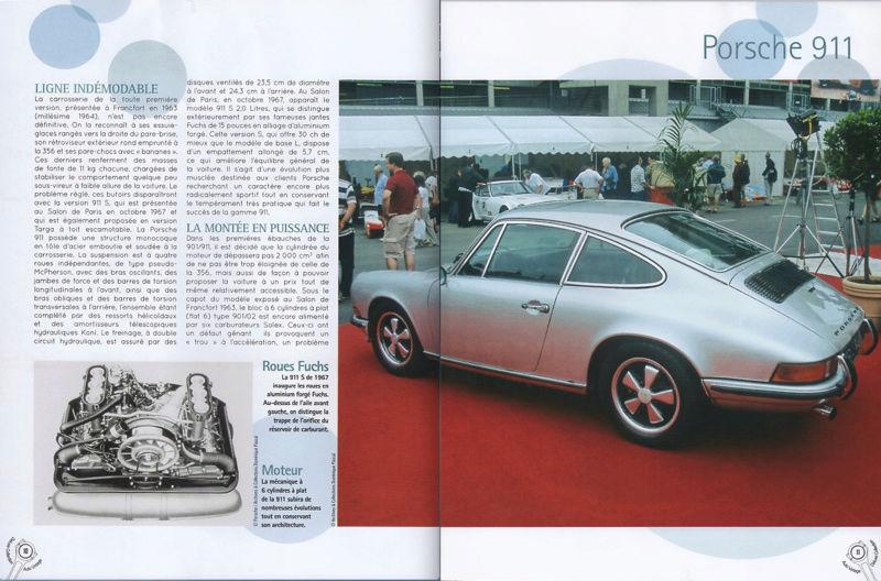 Auto Vintage 1/24 ° - Page 4 Porsch24
